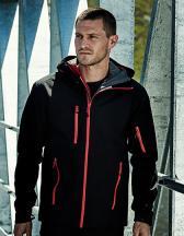 X-Pro Triode Jacket