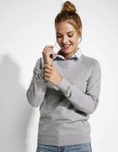 Annapurna Woman Sweatshirt