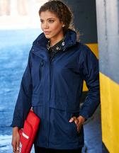 Women`s Benson II 3-in-1 Jacket