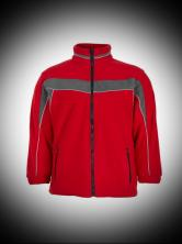 Fleece-Jacke-8 Kombis