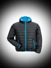 Outdoor-Jacke-2 Kombis