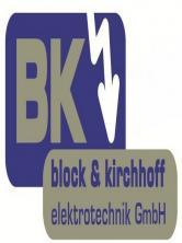 Druck-/Stickerei- Service