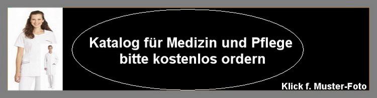 Medizin/Pflege